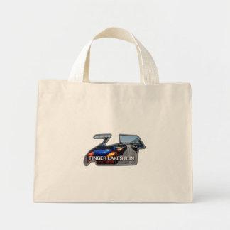 Finger Lakes Run -4: Bag