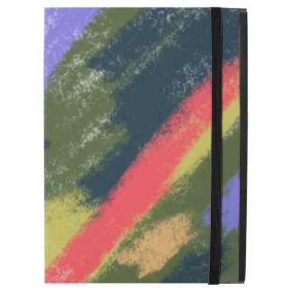 Finger Painting Pad Pro Case with No Kickstand