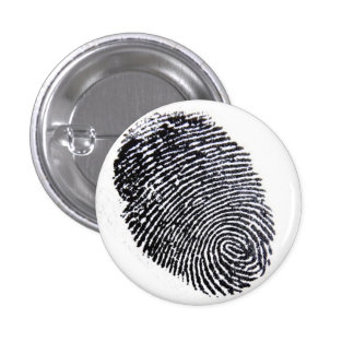 Finger Print Button