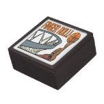 Finger Roll Premium Gift Box