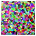 Fingerpaint Tiles