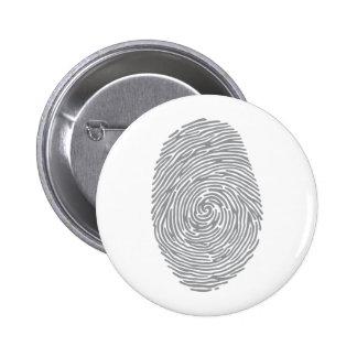 fingerprint2 pins