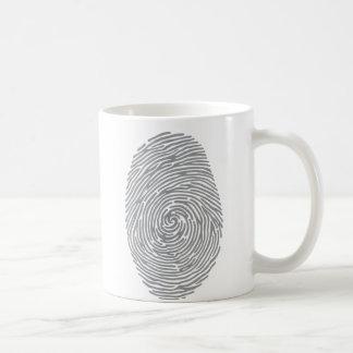 fingerprint2 taza de café
