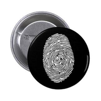 fingerprint4 pin