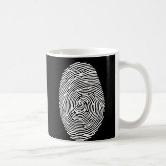 fingerprint4 taza