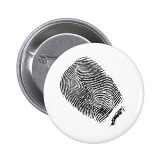 Fingerprint Pins