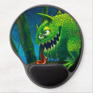 Finigan's Rock Gel Mouse Pad