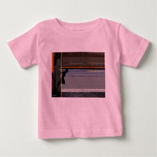 Finish Baby T-Shirt