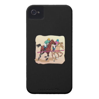 Finish Line 2 iPhone 4 Covers