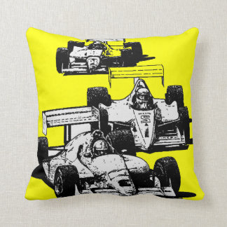 FINISH LINE BY AES PILLOWS