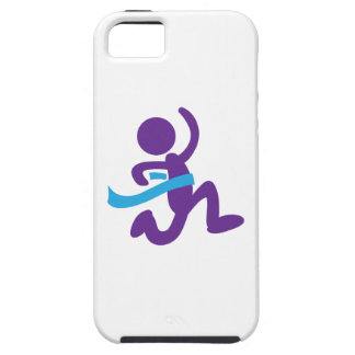 FINISH LINE iPhone 5 COVERS