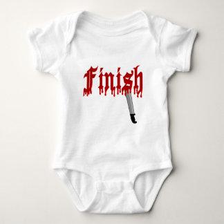 Finish T-shirt