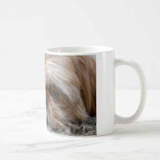 Finish your Coffee yet?  Let's play! Coffee Mug