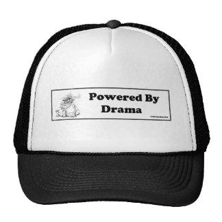 Finished T-shirt Graphic.jpg Trucker Hat