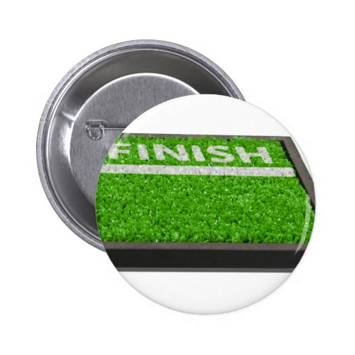 FinishLine120911 Pin
