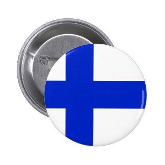 Finland Buttons