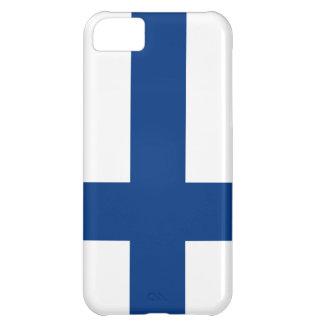 Finland iPhone 5C Cases