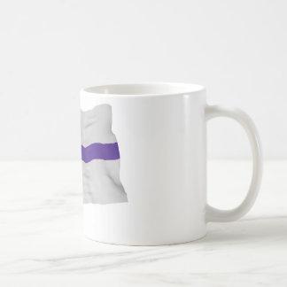 finland coffee mug