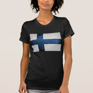 Finland Flag Finns Finnish Shirts