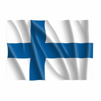 Chicago Blackhawks Tradeliste Finland_flag_photosculpture-p153039476563833034q9l0_400