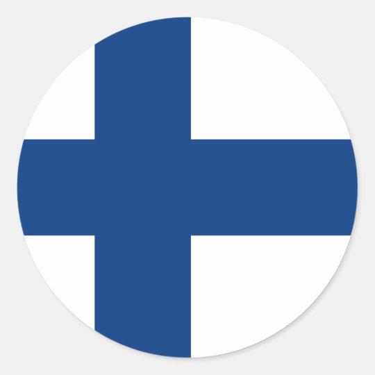 finland_flag_round_stickers rcfb9a1e8dde840a2b3d5a3525b09a948_v9wth_8byvr_540