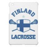 Finland iPad Mini Case