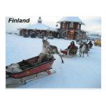 finland-santa-Angie--.jpg Postal