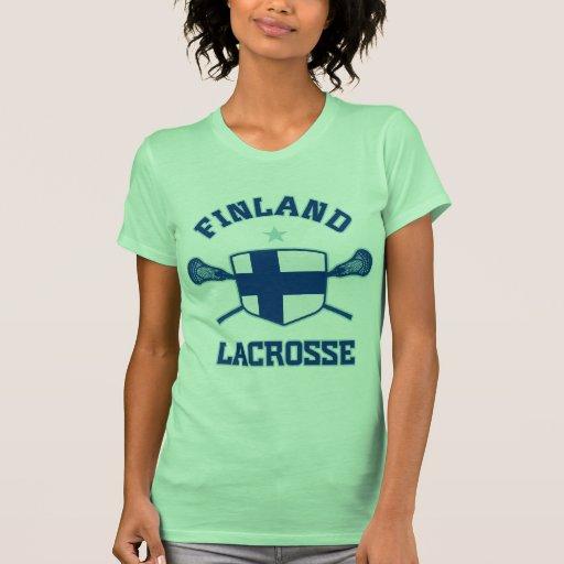 Finland Shirt