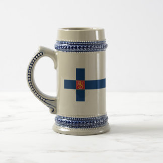finland state coffee mugs