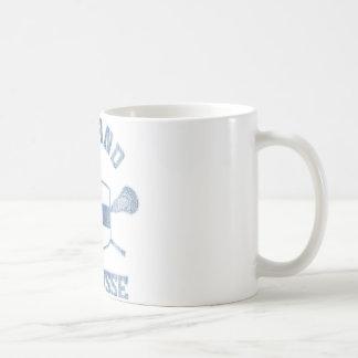 Finland-Vintage Coffee Mugs