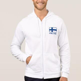 Finlandia Camiseta