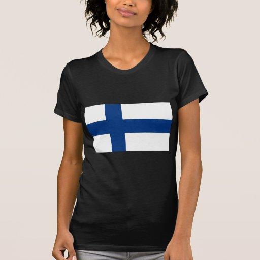 Finlandia, Finlandia Camisetas