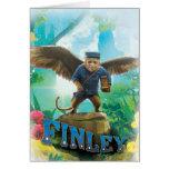 Finley Card