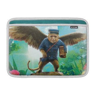 Finley Fundas Macbook Air