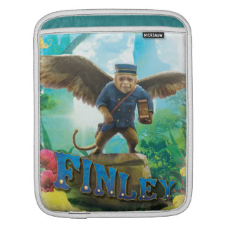 Finley Fundas Para iPads