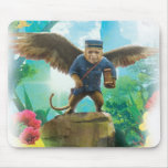 Finley Mouse Pad