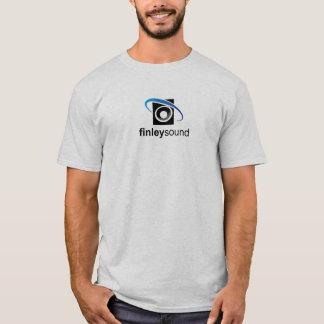 Finley Sound T-Shirt