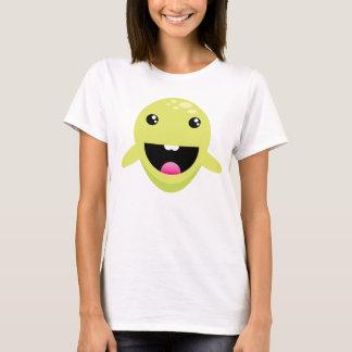 Finley the Fish T-Shirt