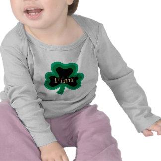Finn Family Tshirt