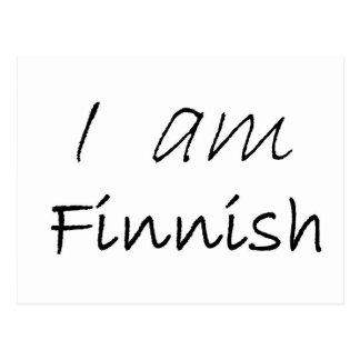 Finnish.jpg Postcard