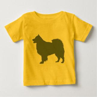 Finnish Lapphund Baby T-Shirt