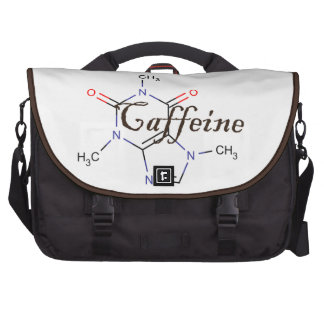 Fino caf formula bolsas para ordenador