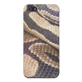Fiona BP Cover For iPhone SE/5/5s