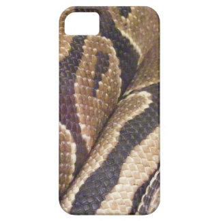 Fiona BP iPhone SE/5/5s Case