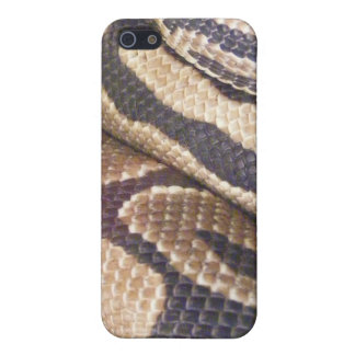 Fiona BP iPhone SE/5/5s Cover