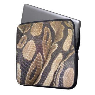 Fiona BP Laptop Sleeve