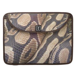 Fiona BP MacBook Pro Sleeve