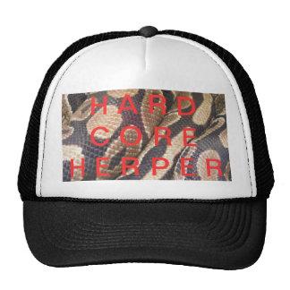 FIONA BP TRUCKER HAT