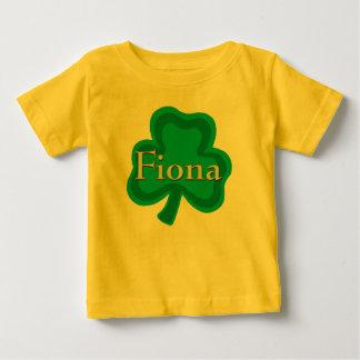 Fiona Irish Shirts