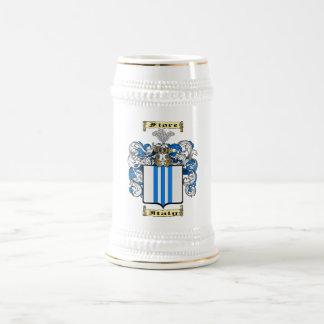 Fiore Jarra De Cerveza